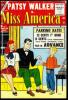 Miss America (1947-08) #071