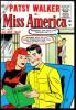 Miss America (1947-08) #072