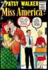 Miss America (1947-08) #073