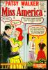 Miss America (1947-08) #074