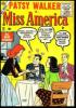 Miss America (1947-08) #075