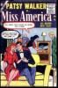 Miss America (1947-08) #076