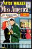Miss America (1947-08) #078