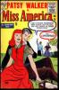 Miss America (1947-08) #079