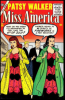 Miss America (1947-08) #080