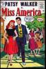 Miss America (1947-08) #081