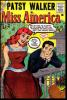Miss America (1947-08) #082