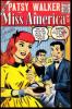 Miss America (1947-08) #084