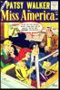 Miss America (1947-08) #090