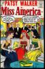 Miss America (1947-08) #091
