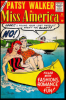 Miss America (1947-08) #093