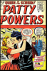 Patty Powers (1955) #004
