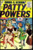 Patty Powers (1955) #006