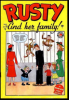 Rusty and Her Family (1949) #021