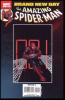 Spider-Man - Brand New Day (2008) #002
