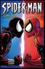 Spider-Man - Clone Saga Omnibus (2016) #002