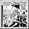 [Spider-Man - Daily Strips (1977)] #[010]