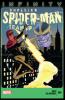 Superior Spider-Man Team-Up (2013) #004