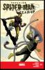Superior Spider-Man Team-Up (2013) #011
