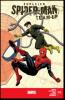 Superior Spider-Man Team-Up (2013) #012