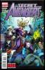 Secret Avengers (2010) #031