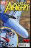 Secret Avengers (2010) #032