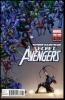 Secret Avengers (2010) #036