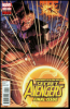 Secret Avengers (2010) #037
