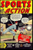 Sports Action (1950) #004