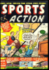 Sports Action (1950) #006