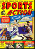 Sports Action (1950) #008
