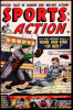 Sports Action (1950) #013