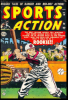 Sports Action (1950) #014