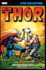Thor Epic Collection (2013) #002