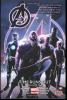 Avengers: Time Runs Out HC (2015) #001