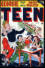 Teen Comics (1947) #021