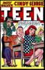 Teen Comics (1947) #023