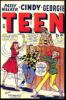 Teen Comics (1947) #024