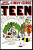 Teen Comics (1947) #025
