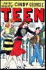 Teen Comics (1947) #029