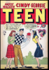 Teen Comics (1947) #030