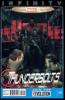 Thunderbolts (2013) #014