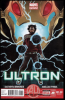 Ultron (2013) #001.AU