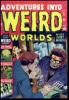 Adventures Into Weird Worlds (1952) #006