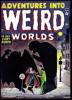 Adventures Into Weird Worlds (1952) #007