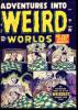 Adventures Into Weird Worlds (1952) #008
