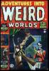 Adventures Into Weird Worlds (1952) #009
