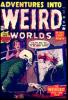 Adventures Into Weird Worlds (1952) #011