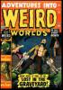 Adventures Into Weird Worlds (1952) #012