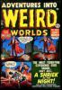 Adventures Into Weird Worlds (1952) #014